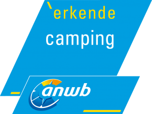 ANWB-Empfehluhng