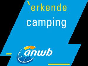 ANWB-Empfehluhng