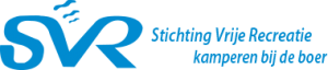 logo-svr